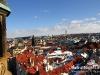 Prague_czech_republic356