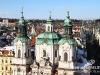 Prague_czech_republic9