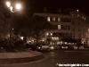 paris_night_bw_01