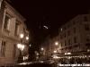 paris_night_bw_02