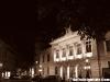 paris_night_bw_04