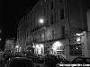 paris_night_bw_06