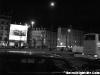 paris_night_bw_11