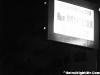 paris_night_bw_14