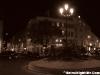 paris_night_bw_19