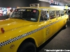 taxis_world_04