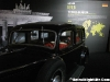 taxis_world_07