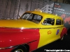 taxis_world_10