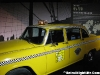 taxis_world_12