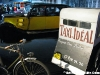 taxis_world_20