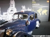 taxis_world_28