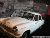 taxis_world_29