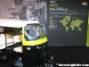 taxis_world_33