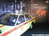 taxis_world_40