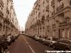 paris_Sepia_01