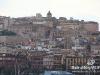 Sardinia_Italy017