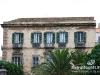 Sardinia_Italy055