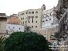 Sardinia_Italy064