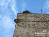 Sardinia_Italy093