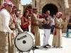 jordan_trip_by_day_02