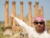 jordan_trip_by_day_03