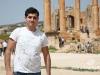 jordan_trip_by_day_05