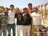 jordan_trip_by_day_07