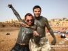 jordan_trip_by_day_14
