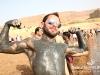 jordan_trip_by_day_15