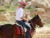 jordan_trip_by_day_20