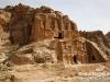 jordan_trip_by_day_21