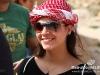 jordan_trip_by_day_22