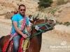 jordan_trip_by_day_23