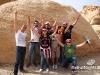 jordan_trip_by_day_24