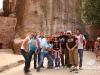 jordan_trip_by_day_25