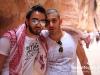 jordan_trip_by_day_26