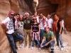 jordan_trip_by_day_27