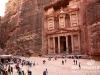 jordan_trip_by_day_28