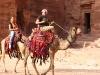 jordan_trip_by_day_31