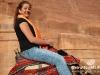 jordan_trip_by_day_32