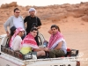 jordan_trip_by_day_34