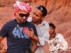 jordan_trip_by_day_35