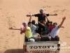 jordan_trip_by_day_36