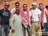jordan_trip_by_day_38