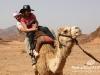 jordan_trip_by_day_39