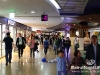 Around_the_world_Korea_Seoul052