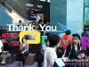 Around_the_world_Korea_Seoul055