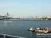 Around_the_world_Korea_Seoul080
