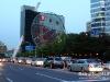 Around_the_world_Korea_Seoul106