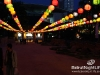 Around_the_world_Korea_Seoul168